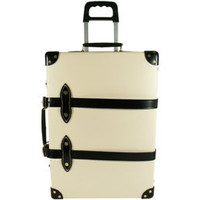 The Conran Shop Online - Globe-trotter Travel Luggage