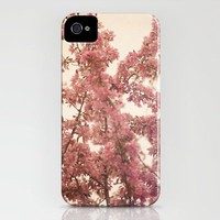 After The Rain iPhone Case by Sandra Arduini | Society6
