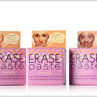 erase paste > Benefit Cosmetics
