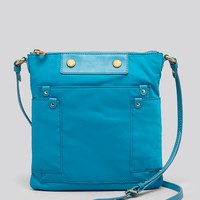 MARC BY MARC JACOBS Crossbody - Preppy Nylon Sia