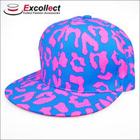 Source Wholesale tie dye snapback hats and caps on m.alibaba.com