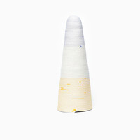 Totokaelo - Doug Johnston Large Cone - $115.00
