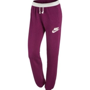 Nike Women's Rally Loose Pants Dick's Sporting Goods