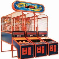 Super Shot | Basketball Arcades | Lowest Prices Guaranteed