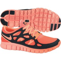 Nike Women's Free Run 2 EXT Running Shoe