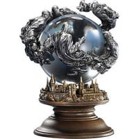 Harry Potter Dementors Crystal Ball |