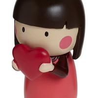 Little Love Letter Message Doll | Mod Retro Vintage Toys | ModCloth.com