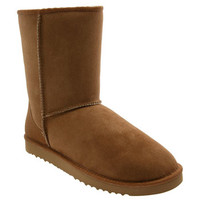 UGG® Australia 'Classic Short' Boot (Men) | Nordstrom
