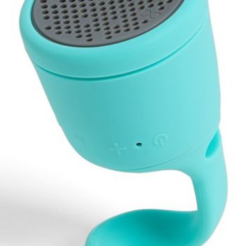 Boom Movement 'Swimmer' Waterproof Bluetooth Speaker