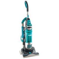 Badcock Eureka Upright Bagless Vacuum