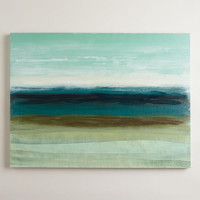 """Horizon"" by Heather McAlpine"