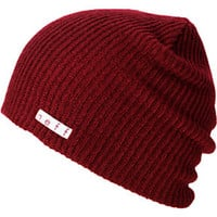 Beanies at Zumiez : CP