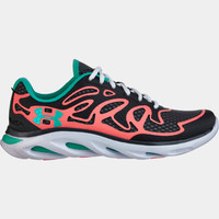 Women's UA Micro G Spine Evo Running Shoe