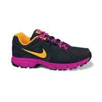 Nike Downshifter 5 Running Shoes - Women