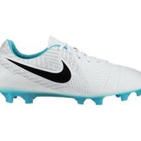 Nike Store. Nike CTR360 Maestri III Reflective FG Men's Firm-Ground Soccer Cleat