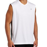Champion Men's Intent Muscle Tee