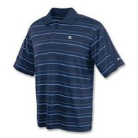Champion Men's Range Polo