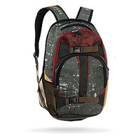 Star Wars Icon Backpacks