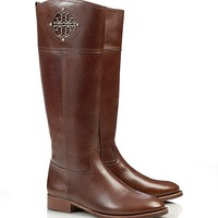 Kiernan Riding Boot