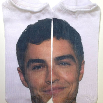 DAVE FRANCO SOCKS