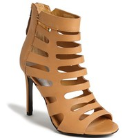 Dolce Vita 'Hettie' Leather Sandal | Nordstrom