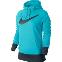 Nike Women's Big Swoosh All Time Hoodie