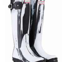 Original Nightfall Rain Boots | Hunter Boot Ltd
