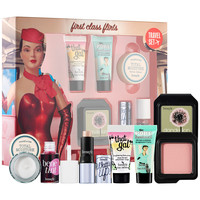 Sephora: Benefit Cosmetics : First Class Flirts : makeup-value-sets
