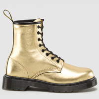 1460 | Womens Boots | Womens | The Official Dr Martens Store - UK