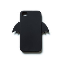 BAT MOBILE PHONE COVER