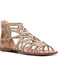 Rock & Candy Natalia Gladiator Sandal