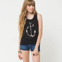 O'Neill LUNA TANK from Official O'Neill Store