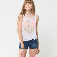 O'Neill POPPY TANK from Official O'Neill Store