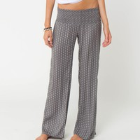 O'Neill JOHNSON PANTS from Official O'Neill Store