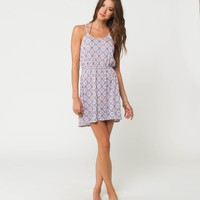 O'Neill SEASIDE COVER-UP DRESS from Official O'Neill Store
