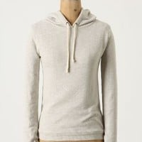 Traveling Through Hoodie - Anthropologie.com