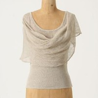 Advection Pullover - Anthropologie.com