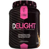 FitMiss Delight Chocolate Delight - 1.19 lb