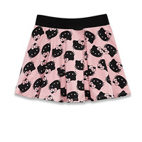 Hello Kitty Skater Skirt (Kids)