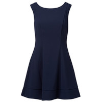 Xenia Zip Dress - Forever New