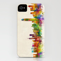 iPhone & iPod Cases | Page 25 of 80