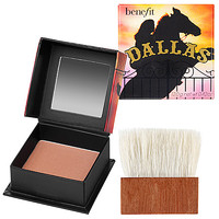 Benefit Cosmetics Dallas (0.32 oz Dallas)