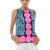 Iona Shell - Lilly Pulitzer