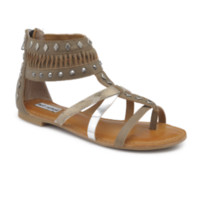 LEMON TWIST - Sandals Shoes, Boots, Sneakers, Sandals for Women, Men, Kids | Off Broadway Shoes