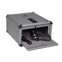 Winchester® eVault™ Biometric 3.0 Pistol Safe - Tractor Supply Co.