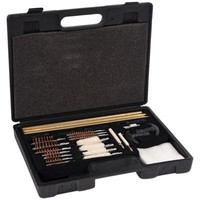 Allen Universal Gun Cleaning Kit - Tractor Supply Co.