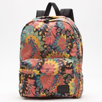 Peacock Deana Backpack