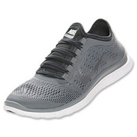 Men's Nike Free 3.0 V5 Running Shoes