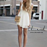 chicwish / Pinterest