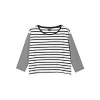 Zoe top | Tops | Monki.com